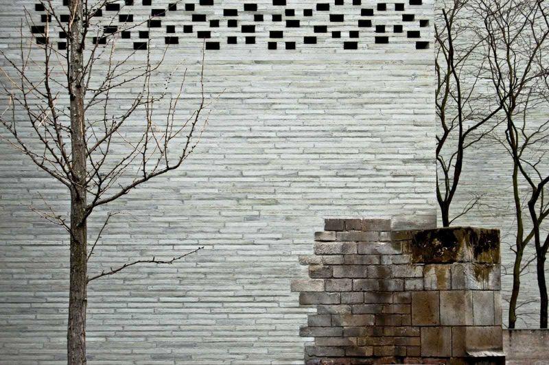 arquitectura_museo_kolumba_zumthor_10.jpg