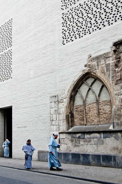 arquitectura_museo_kolumba_zumthor_11.jpg