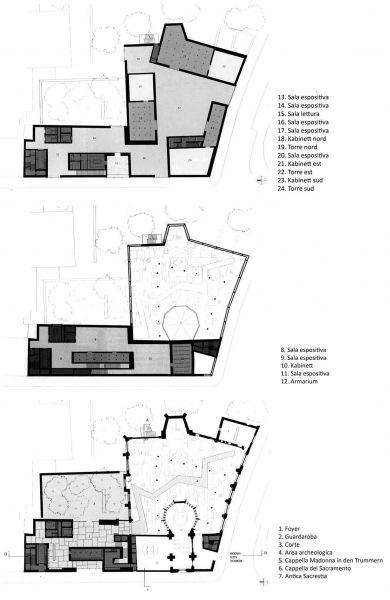 arquitectura_museo_kolumba_zumthor_4.jpg