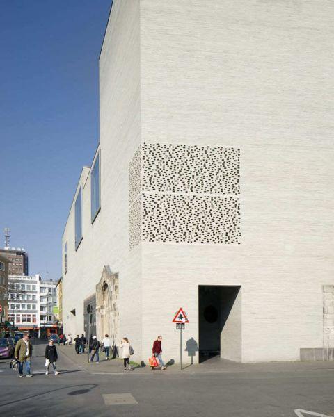 arquitectura_museo_kolumba_zumthor_6.jpg