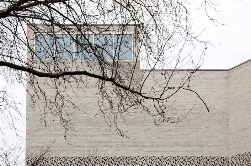 arquitectura_museo_kolumba_zumthor_7_0.jpg
