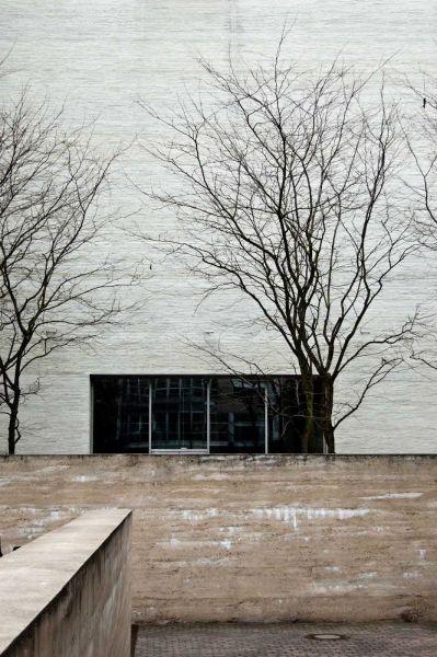 arquitectura_museo_kolumba_zumthor_8.jpg