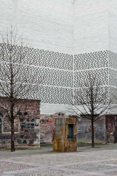 arquitectura_museo_kolumba_zumthor_9.jpg