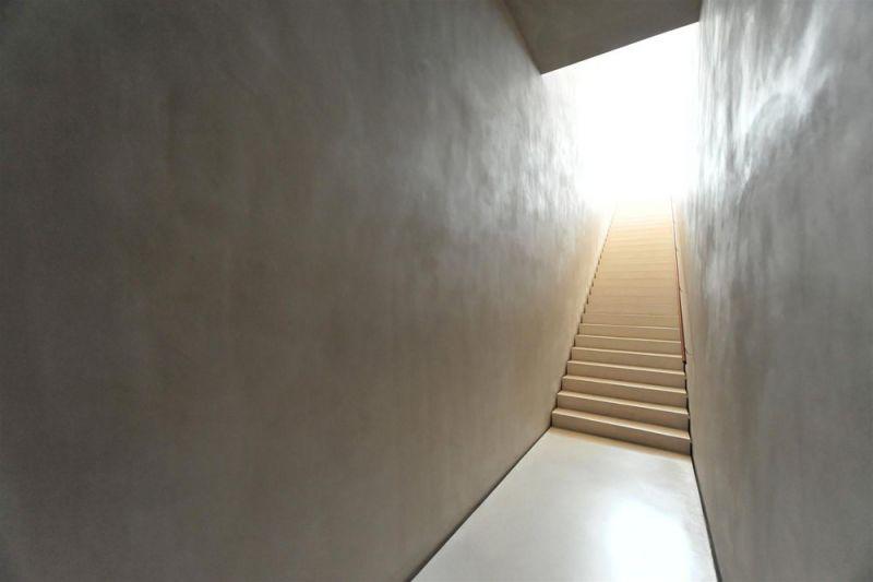 arquitectura_museo_kolumba_zumthor_recorrido_10.jpg
