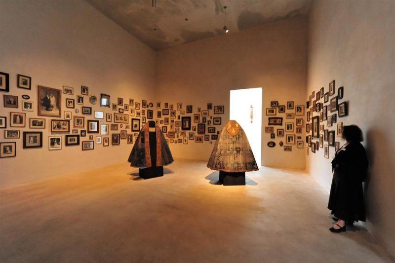 arquitectura_museo_kolumba_zumthor_recorrido_11.jpg