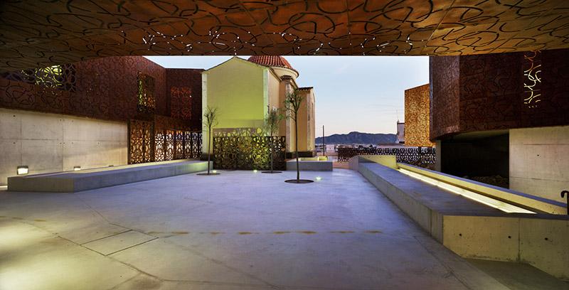 arquitectura_museo_monteagudo_patio.jpg