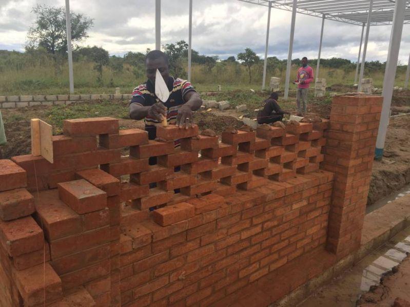 arquitectura_mwabwindo school_construcción local 3