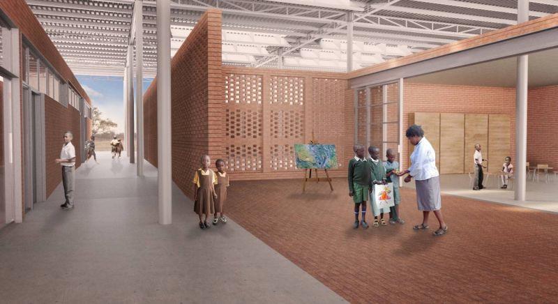 arquitectura_mwabwindo school_infografía 1