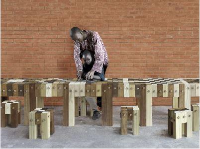 arquitectura_mwabwindo school_mobiliario 3