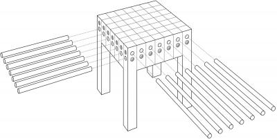 arquitectura_mwabwindo school_mobiliario 2