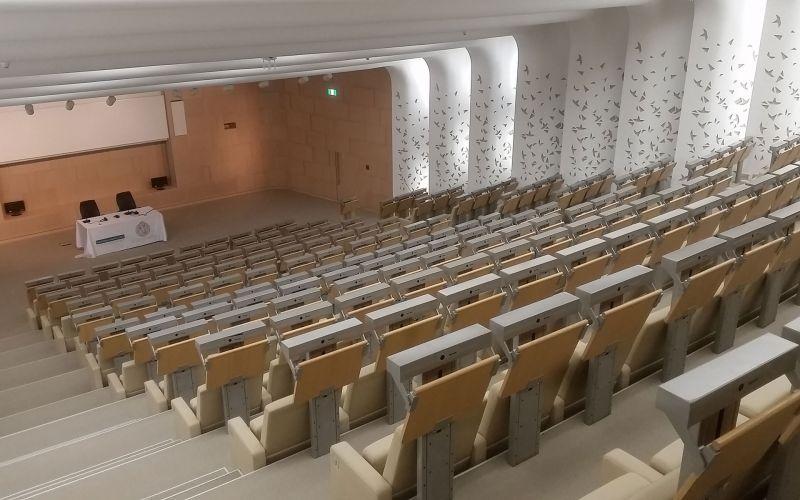 arquitectura_MYAA_facultad estudios islámicos_interior2_1