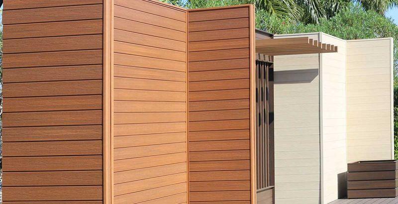 arquitectura y empresa newtechwood ultrashield fachada