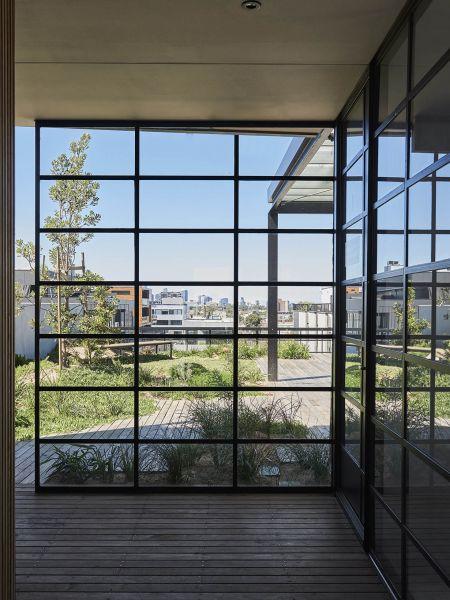 arquitectura_Nightingale_cubierta