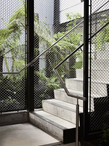 arquitectura_Nightingale_patio interior