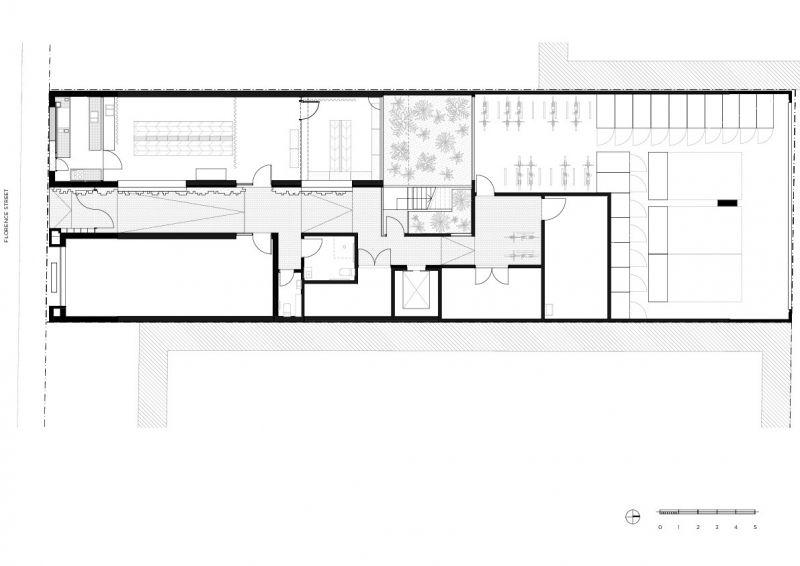 arquitectura_Nightingale_planta baja