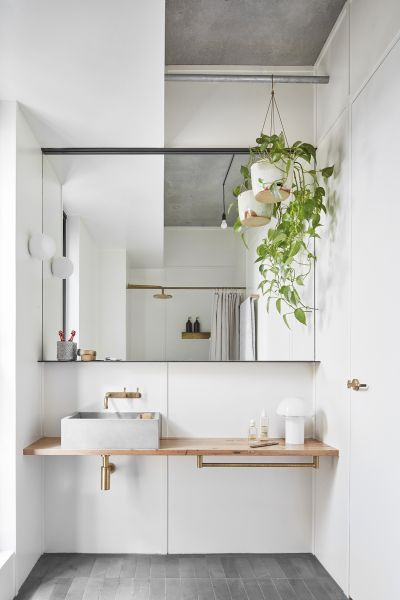 arquitectura_Nightingale_baño