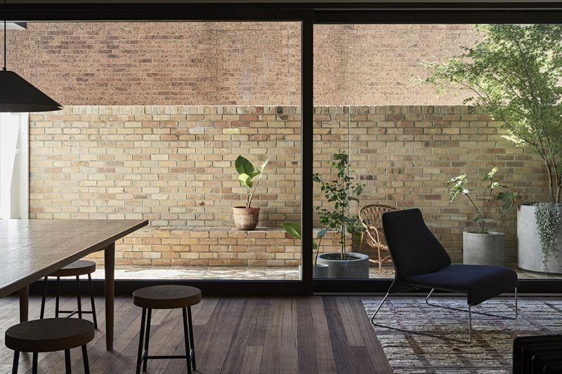 arquitectura_Nightingale_terrazas