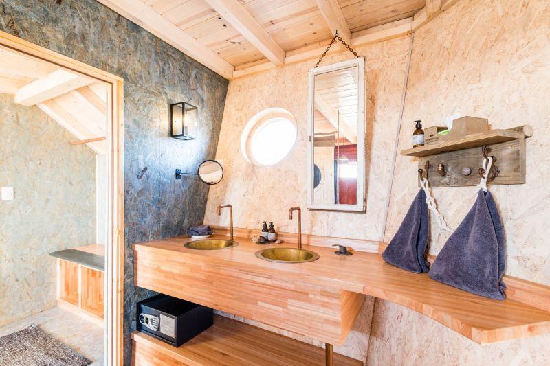 arquitectura_nina maritz_baño
