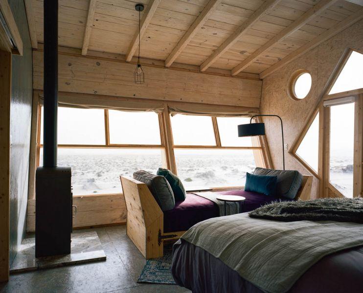 arquitectura_nina maritz_dormitorio