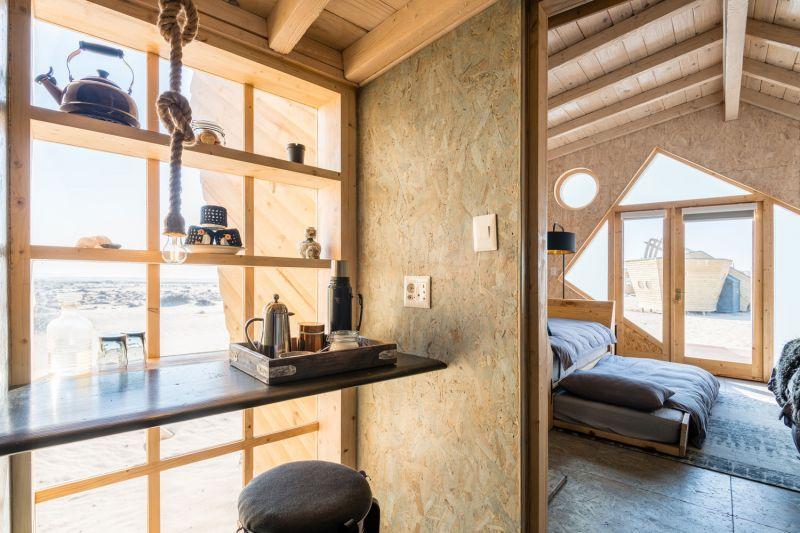 arquitectura_nina maritz_nexo cabaña