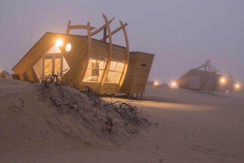 arquitectura_nina maritz_entorno
