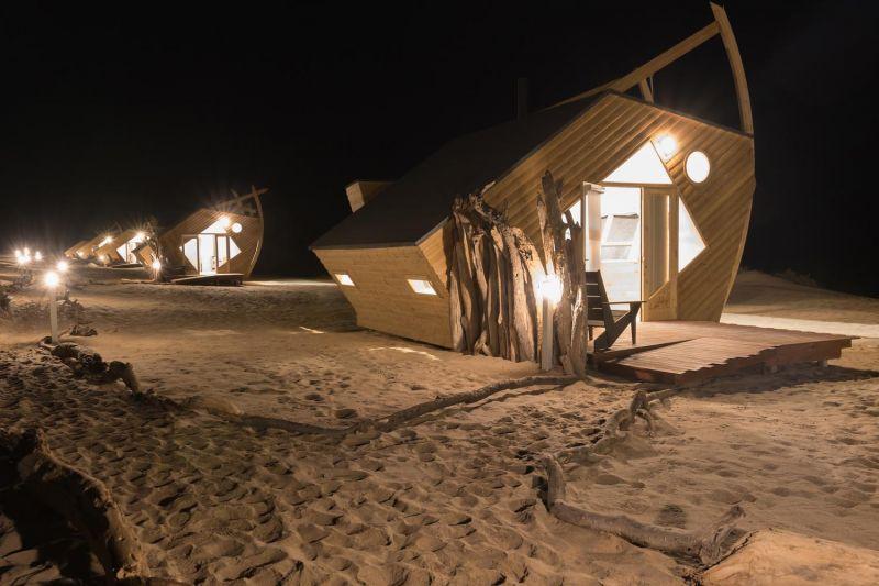 arquitectura_nina maritz_entorno noche