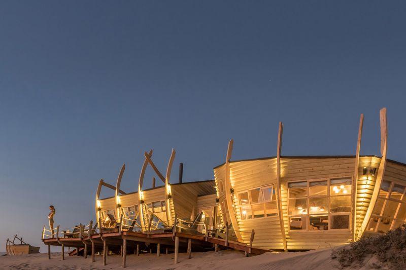 arquitectura_nina maritz_terraza_michael