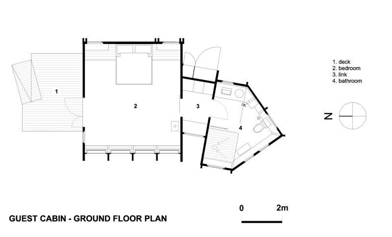 arquitectura_nina maritz_planta cabaña