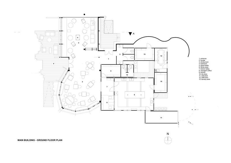 arquitectura_nina maritz_planta edificio principal