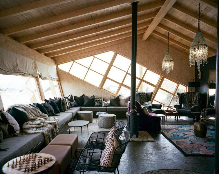 arquitectura_nina maritz_salón