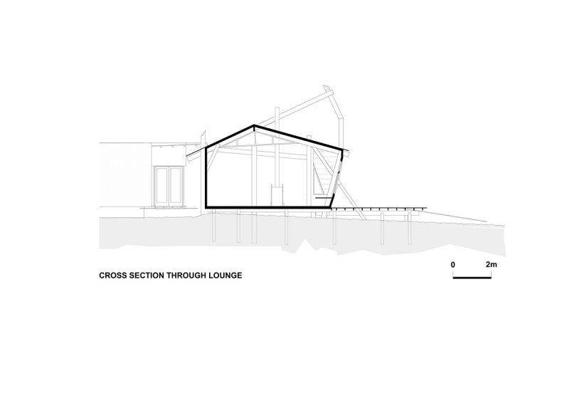 arquitectura_nina maritz_sec