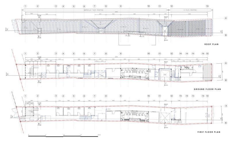 arquitectura_nomaps_drtan_lm_architect_4.jpg