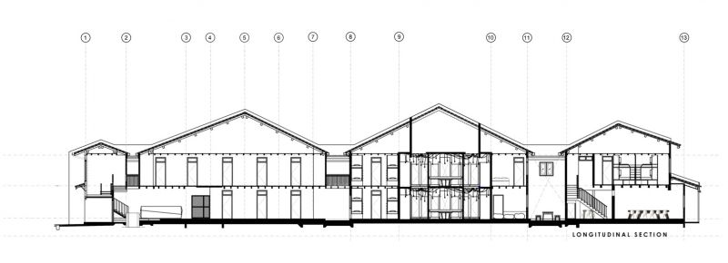 arquitectura_nomaps_drtan_lm_architect_5.jpg
