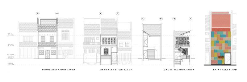 arquitectura_nomaps_drtan_lm_architect_6.jpg