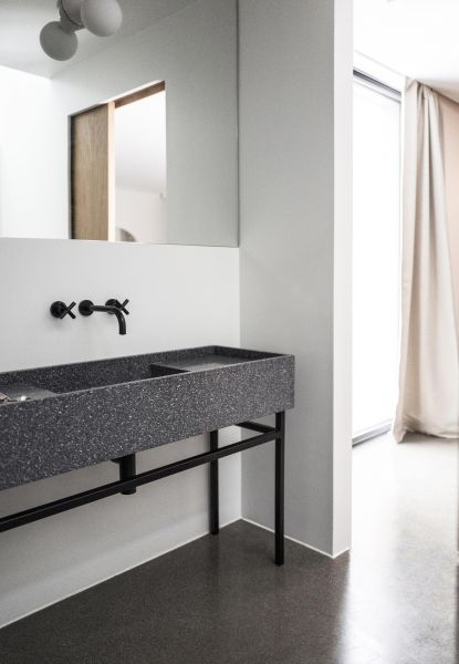 arquitectura_norm architects_baño