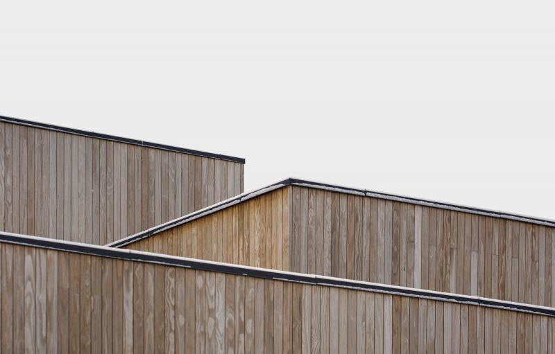 arquitectura_norm architects_fachada
