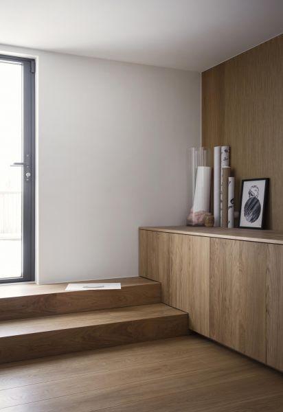 arquitectura_norm architects_acabados