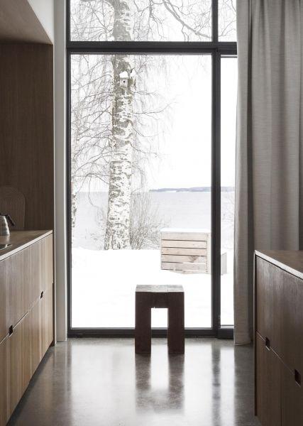 arquitectura_norm architects_cocina vistas