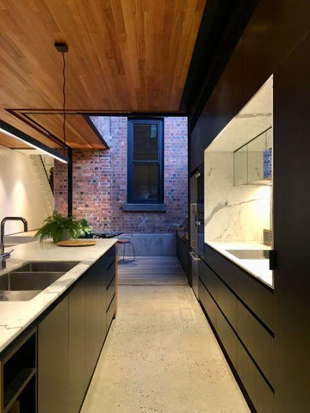 arquitectura_northmelbourneterrace_matt gibson_cocina (2)
