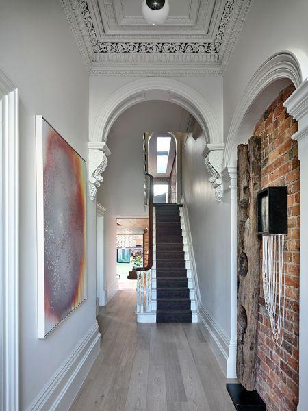 arquitectura_northmelbourneterrace_matt gibson_crujía primera