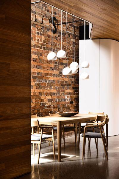 arquitectura_northmelbourneterrace_matt gibson_interior