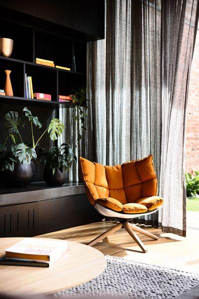 arquitectura_northmelbourneterrace_matt gibson_mobiliario1