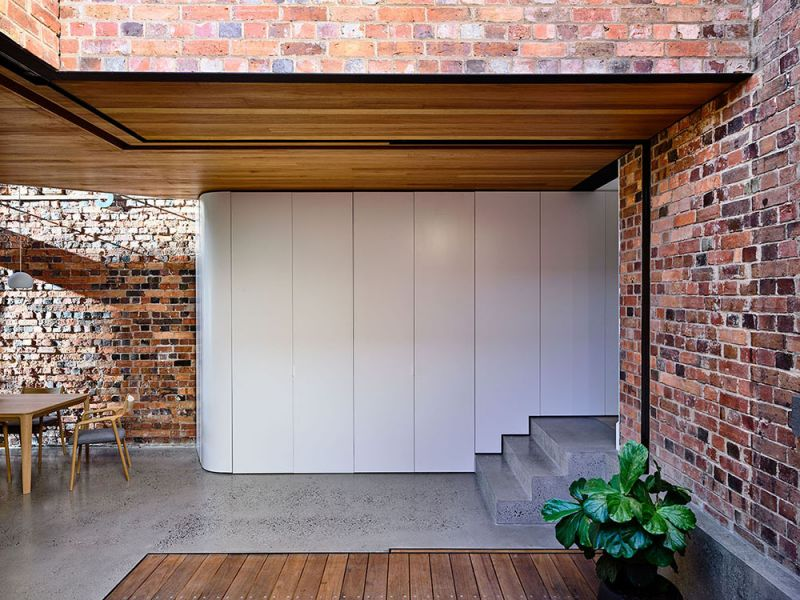 arquitectura_northmelbourneterrace_matt gibson_patio