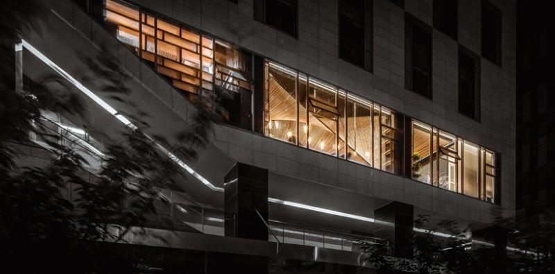 arquitectura_ola_de_cuerdas_usual_studio_1.jpg