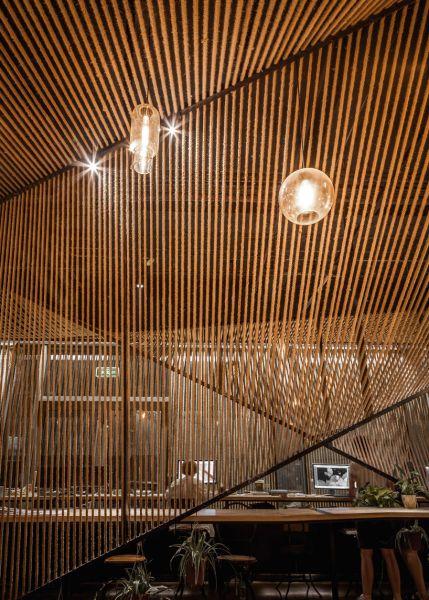 arquitectura_ola_de_cuerdas_usual_studio_10.jpg