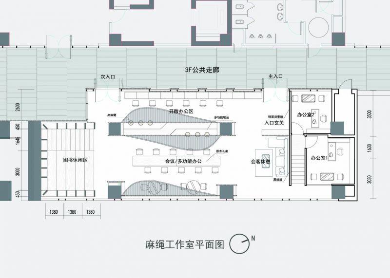 arquitectura_ola_de_cuerdas_usual_studio_5.jpg