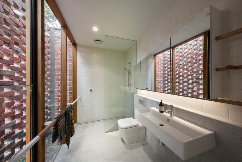 arquitectura_old be al_fmd architects_baño