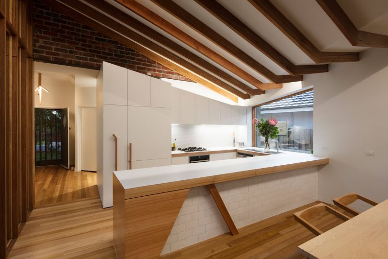 arquitectura_old be al_fmd architects_cocina