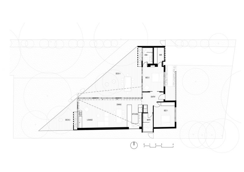 arquitectura_old be al_fmd architects_planta