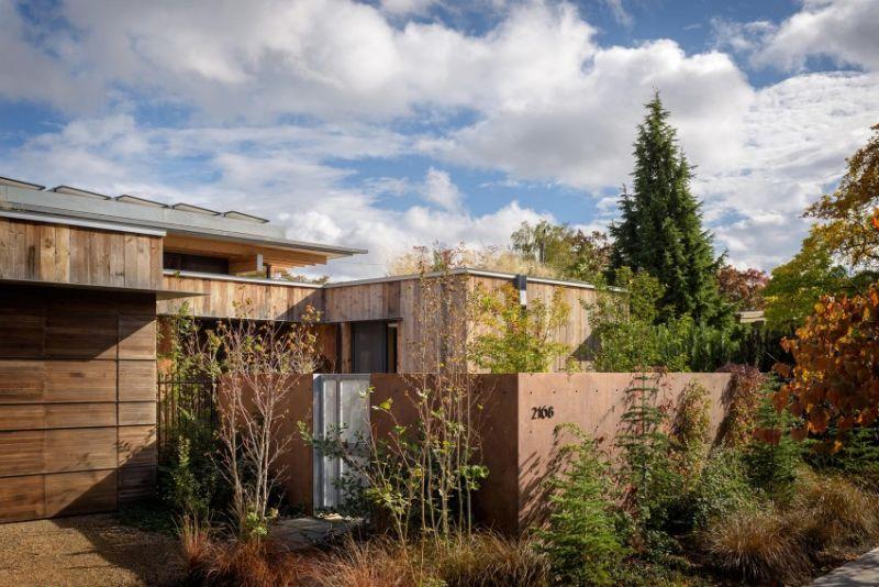 arquitectura_Olson Kundig_City cabin_CCESO